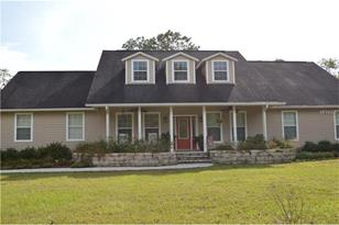 37430 Pappy Rd - Photo 1