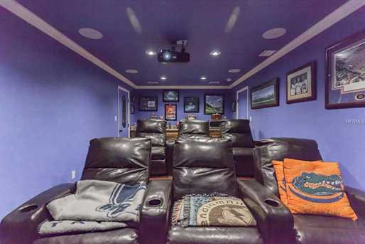 32851 Trilby Rd - Photo 6
