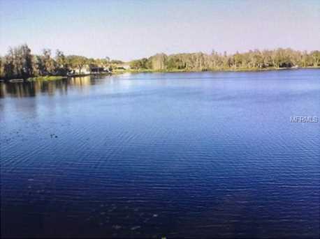 15412 Lake Magdalene Blvd - Photo 2