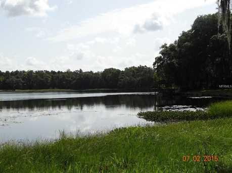 15412 Lake Magdalene Blvd - Photo 4