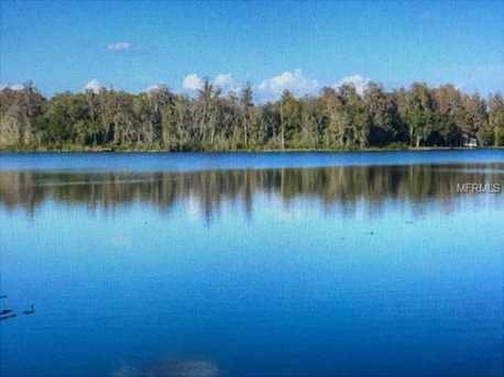 15412 Lake Magdalene Blvd - Photo 1