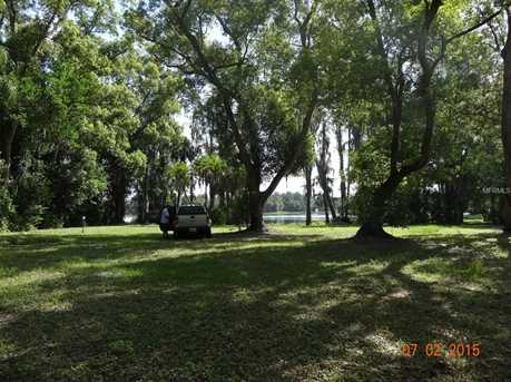 15412 Lake Magdalene Blvd - Photo 6