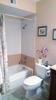 1610 Chevy Chase Dr - Photo 10