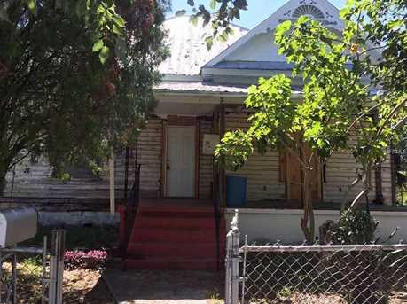 105 E Euclid Ave - Photo 1