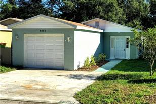 4860 Tampa Downs Blvd - Photo 1