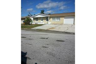 3607 Trask Dr - Photo 1