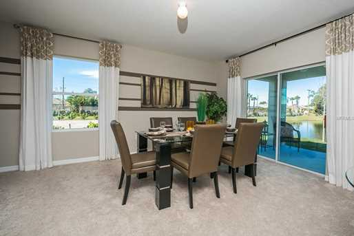 3604 Diamond Leaf Court - Photo 6