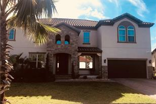 302 Coco Plum Ct - Photo 1
