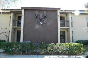 1200 Tarpon Woods Blvd, Unit #P9 - Photo 1