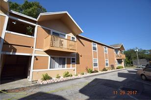 5201 S Macdill Ave, Unit #109 - Photo 1