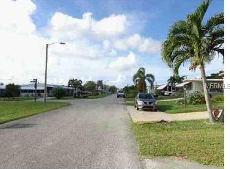 8171 SE Homestead Avenue - Photo 2