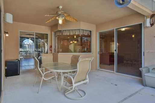 21444 Cormorant Cove Drive - Photo 20
