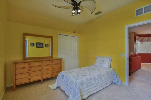 21444 Cormorant Cove Drive - Photo 14