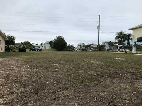 3428 Gulfview Drive - Photo 2