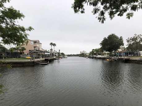 3428 Gulfview Drive - Photo 10
