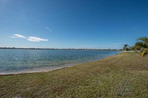 1622 Mira Lago Circle - Photo 24