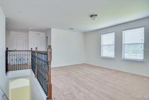 607 Silverthorn Place - Photo 6