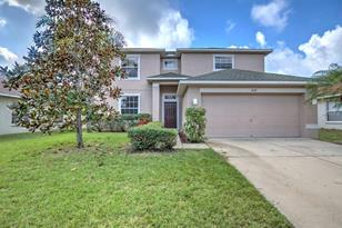 1618 Bonita Bluff Ct - Photo 1