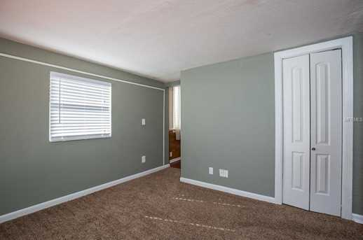 3504 N Highland Ave - Photo 12