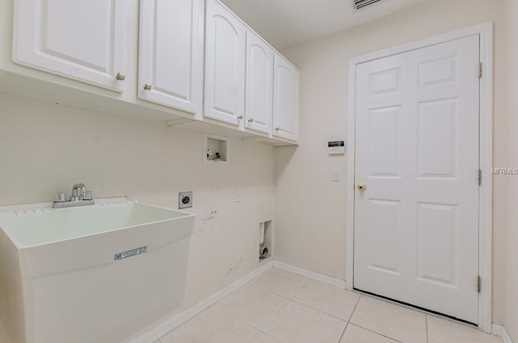 5103 Ashcrest Court - Photo 14