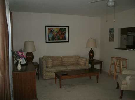 1901 Andover Way #34 - Photo 6