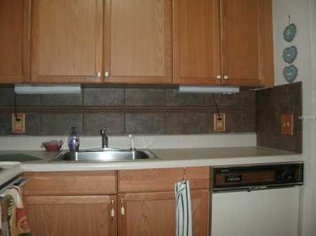 1901 Andover Way #34 - Photo 10