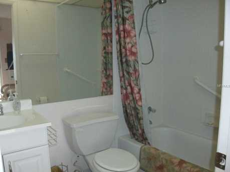 1901 Andover Way #34 - Photo 14