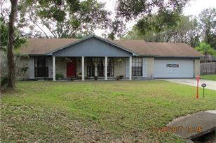 11410 Country Oaks Dr - Photo 1