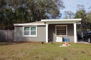 4635 W Euclid Ave - Photo 1