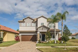 11908 Frost Aster Dr - Photo 1