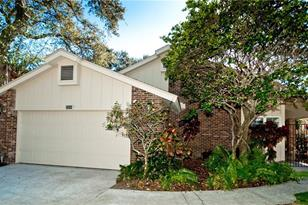 6822 Arbor Oaks Dr - Photo 1