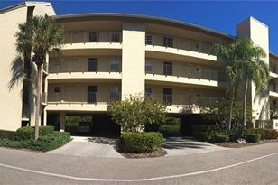 4540 Gulf Of Mexico Dr, Unit #202 - Photo 1