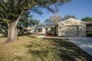 14013 Fullerton Dr - Photo 1