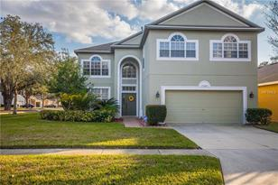 7302 Brightwater Oaks Dr - Photo 1