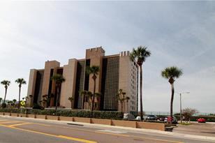 900 Gulf Blvd, Unit #607 - Photo 1