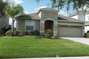 10524 Coral Key Ave - Photo 1