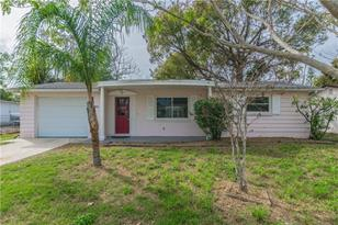 3303 Bainbridge Dr - Photo 1