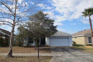 6852 Bluff Meadow Ct - Photo 1