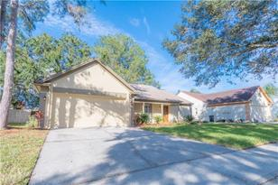 9720 Cypress Shadow Ave - Photo 1