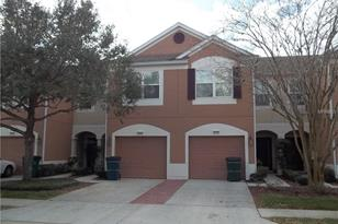26650 Castleview Way - Photo 1