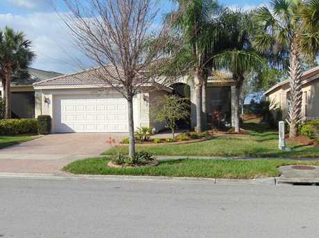 15724 Crystal Waters Drive - Photo 1