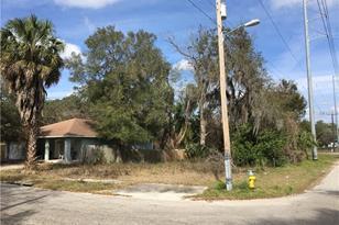 3638 E Comanche Ave - Photo 1