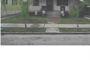 1212 E 15th Ave - Photo 1