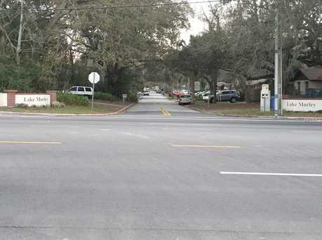 14930 W Hardy Drive - Photo 2