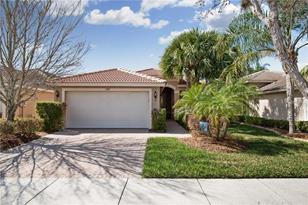 15765 Crystal Waters Dr - Photo 1