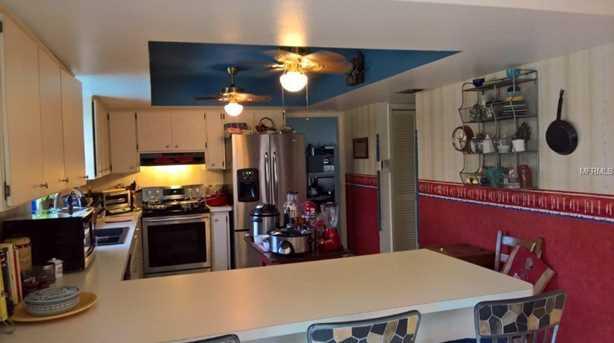 3407 W San Luis St - Photo 6
