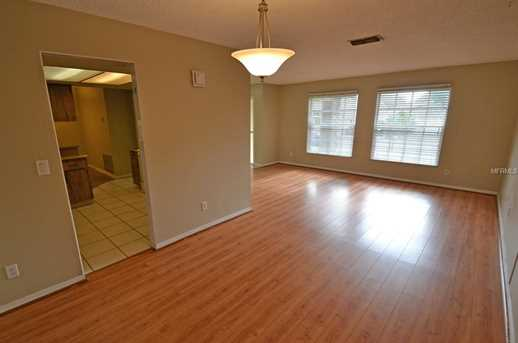 3105 Elderwood Pl - Photo 2