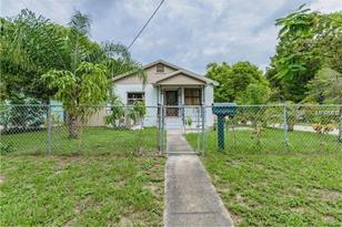 4024 N Seminole Ave - Photo 1