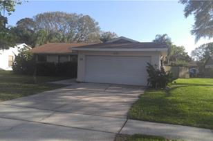 5806 Lady Bug Ct - Photo 1