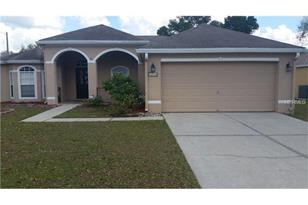 14832 Redcliff Dr - Photo 1